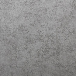 Kaleidoscope chalky KAL9408 | Wall coverings / wallpapers | Omexco