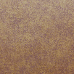 Kaleidoscope chalky KAL9410 | Wall coverings / wallpapers | Omexco