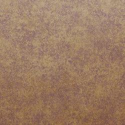 Kaleidoscope chalky KAL9410 | Tessuti decorative | Omexco
