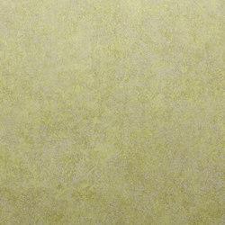 Kaleidoscope chalky KAL9411 | Carta da parati / carta da parati | Omexco