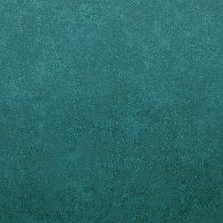 Kaleidoscope chalky KAL9412 | Drapery fabrics | Omexco