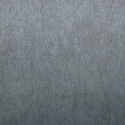 Kaleidoscope limestone KAL6104 | Wall coverings / wallpapers | Omexco