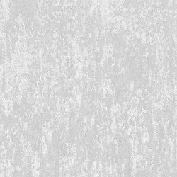 Kaleidoscope limestone KAL6113 | Carta da parati / carta da parati | Omexco
