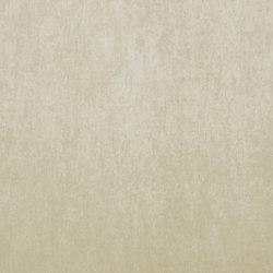 Kaleidoscope limestone KAL6124 | Carta da parati / carta da parati | Omexco