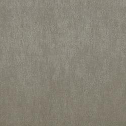 Kaleidoscope limestone KAL6140 | Wall coverings / wallpapers | Omexco