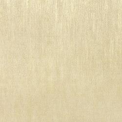 Kaleidoscope organza effect KAL1105 | Tessuti decorative | Omexco