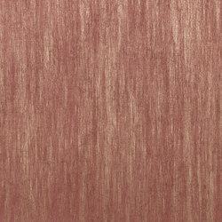 Kaleidoscope organza effect KAL1107 | Tessuti decorative | Omexco