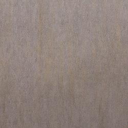 Kaleidoscope organza effect KAL1112 | Revêtements muraux / papiers peint | Omexco