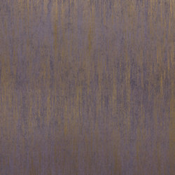 Kaleidoscope organza effect KAL1113 | Wall coverings / wallpapers | Omexco