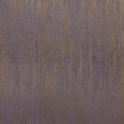 Kaleidoscope organza effect KAL1113 | Tessuti decorative | Omexco