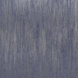 Kaleidoscope organza effect KAL1114 | Wall coverings / wallpapers | Omexco