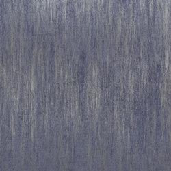 Kaleidoscope organza effect KAL1114 | Tessuti decorative | Omexco