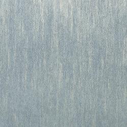 Kaleidoscope organza effect KAL1117 | Drapery fabrics | Omexco