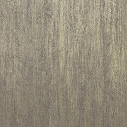 Kaleidoscope organza effect KAL1121 | Tessuti decorative | Omexco