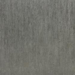 Kaleidoscope organza effect KAL1112 | Tessuti decorative | Omexco
