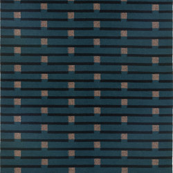Purlin Flatweave Rug | Rugs / Designer rugs | Case Furniture