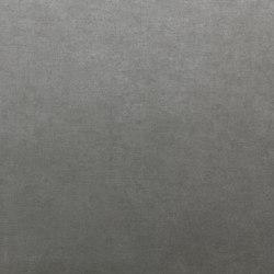 Kaleidoscope oxidized look KAL2009 | Drapery fabrics | Omexco