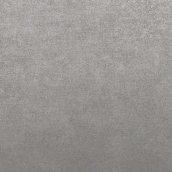 Kaleidoscope oxidized look KAL2106 | Drapery fabrics | Omexco