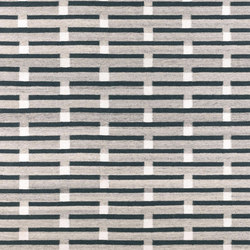 Purlin Flatweave Rug | Tapis / Tapis design | Case Furniture