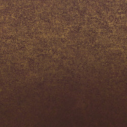 Kaleidoscope oxidized look KAL2616 | Wall coverings / wallpapers | Omexco