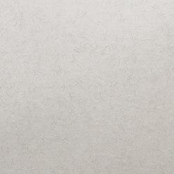 Kaleidoscope plain sisal KAL3803 | Wall coverings / wallpapers | Omexco