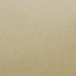 Kaleidoscope plain sisal KAL3805 | Wall coverings / wallpapers | Omexco