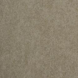 Kaleidoscope pure plain KAL7509 | Tissus de décoration | Omexco