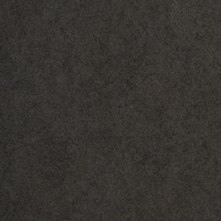 Kaleidoscope pure plain KAL7510   Dekorstoffe   Omexco