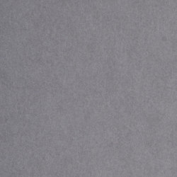 Kaleidoscope pure plain KAL7517 | Drapery fabrics | Omexco