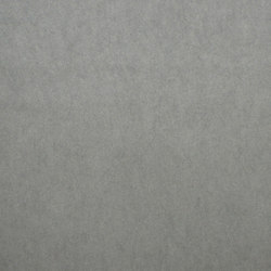 Kaleidoscope pure plain KAL7901 | Carta da parati / carta da parati | Omexco