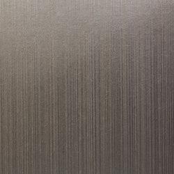 Kaleidoscope stripe KAL0401 | Drapery fabrics | Omexco