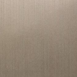 Kaleidoscope stripe KAL0407 | Wall coverings / wallpapers | Omexco
