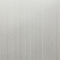 Kaleidoscope stripe KAL0409   Drapery fabrics   Omexco