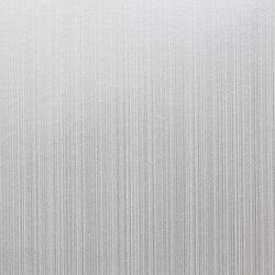 Kaleidoscope stripe KAL0410 | Tessuti decorative | Omexco
