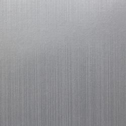 Kaleidoscope stripe KAL0411 | Tejidos decorativos | Omexco