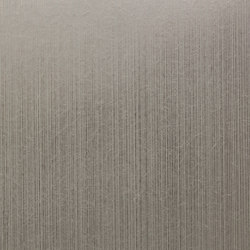 Kaleidoscope stripe KAL0412 | Wall coverings / wallpapers | Omexco