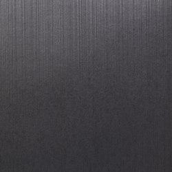 Kaleidoscope stripe KAL0413 | Revestimientos de paredes / papeles pintados | Omexco