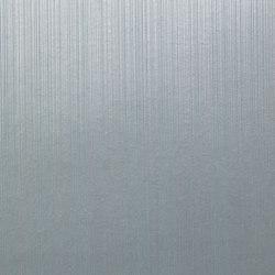 Kaleidoscope stripe KAL0414 | Drapery fabrics | Omexco