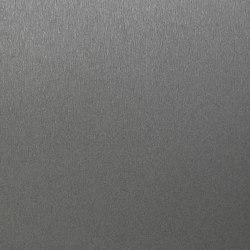 Kaleidoscope wave KAL8306 | Drapery fabrics | Omexco