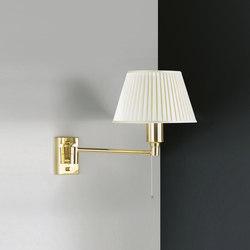 Arianna | Lámparas de pared | EGOLUCE