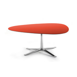 Concord Cumulus Table | Lounge tables | Stouby