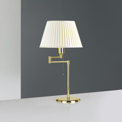 Arianna | General lighting | EGOLUCE
