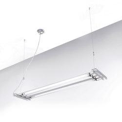 Bibox | Iluminación general | EGOLUCE