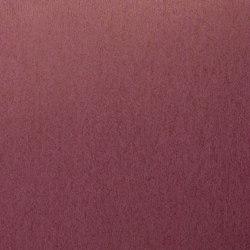 Kaleidoscope wave KAL8313 | Drapery fabrics | Omexco