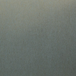 Kaleidoscope wave KAL8316 | Drapery fabrics | Omexco