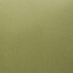 Kaleidoscope wave KAL8318 | Revestimientos de paredes / papeles pintados | Omexco