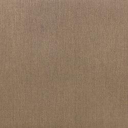 Kaleidoscope woven sisal KAL5607 | Wall coverings / wallpapers | Omexco