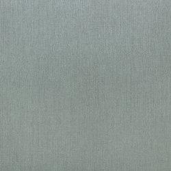 Kaleidoscope woven sisal KAL5610 | Tessuti decorative | Omexco