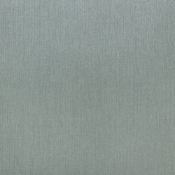 Kaleidoscope woven sisal KAL5610 | Wall coverings / wallpapers | Omexco
