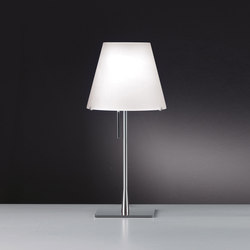 Dama | Table lights | EGOLUCE